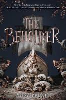 The Beholder - Beholder 1 (Hardback)