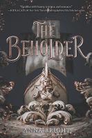 The Beholder - Beholder 1 (Paperback)