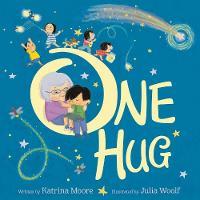 One Hug (Hardback)