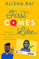 First Comes Like: A Novel (Paperback)