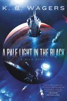 A Pale Light in the Black: A NeoG Novel - NeoG 1 (Hardback)