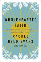 Why Christian: Embracing Uncertainity, Risk, and Vulnerability on the Path to God (Paperback)
