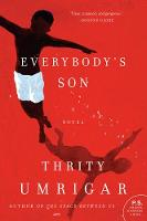 Everybody's Son: A Novel (Paperback)