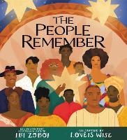 The People Remember (Hardback)