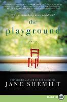 The Playground (Paperback)