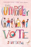 The (Un)Popular Vote (Hardback)