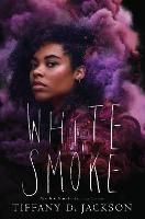 White Smoke (Hardback)