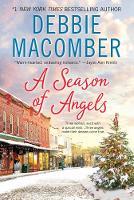 Season of Angels (Paperback)