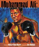 Muhammad Ali: The People's Champion (Paperback)