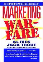 Marketing Warfare (Paperback)