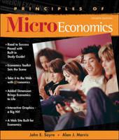 Principles of Microeconomics (Paperback)