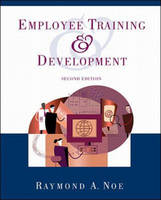 Employee Training and Development (Paperback)