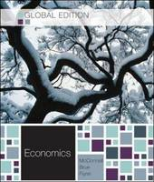 Economics: Principles, Problems and Policies (Paperback)
