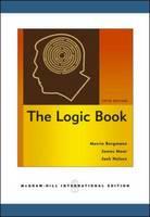 The Logic Book (Paperback)