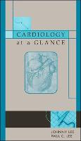 Cardiology at a Glance (Paperback)