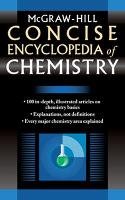 McGraw-Hill Concise Encyclopedia of Chemistry (Paperback)