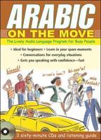Arabic on the Move