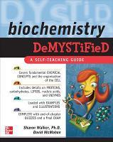 Biochemistry Demystified