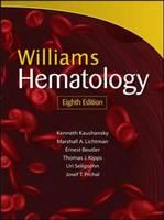 Williams Hematology