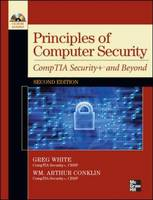 Principles of Computer Security, CompTIA Security+ and Beyond - Mike Meyers' Computer Skills