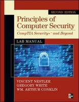 Principles of Computer Security, CompTIA Security+ and Beyond Lab Manual - Comptia Authorized (Paperback)
