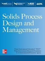 Solids Process Design and Management (Hardback)