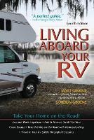 Living Aboard Your RV (Paperback)