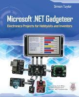 Microsoft .NET Gadgeteer (Paperback)