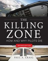 The Killing Zone, Second Edition (Paperback)