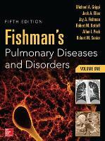 Fishman's Pulmonary Diseases and Disorders, 2-Volume Set