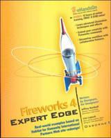 Fireworks 4 Expert Edge (Paperback)