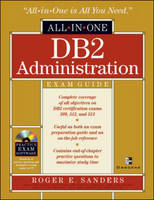 DB2 Administration All-in-one Exam Guide - All-In-One