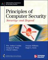 Principles of Computer Security: Security and Beyond