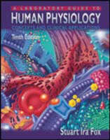 Lab Manual: Lm Human Physiology (Paperback)