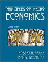 Principles of Macroeconomics: AND DiscoverEcon Code Card (Hardback)