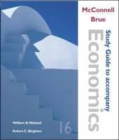 Economics: Study Guide (Paperback)