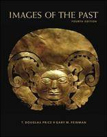Images of the Past: With PowerWeb (Paperback)