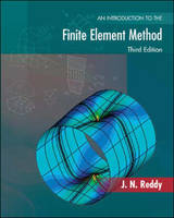 An Introduction to the Finite Element Method with Engineering Subscription Card (Hardback)