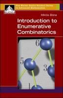 Introduction to Enumerative Combinatorics (Hardback)
