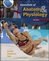 Essentials of Anatomy and Physiology (Hardback)