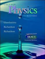 College Physics: v. 2 (Paperback)