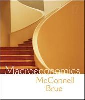 Macroeconomics 17 (Paperback)