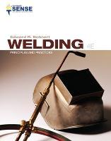 Welding: Principles & Practices (Hardback)