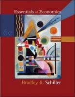 Essentials of Economics (Paperback)