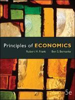 Principles of Economics (Hardback)