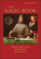The Logic Book (Hardback)