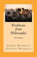 Problems from Philosophy (Paperback)