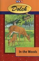 Dolch (R) In the Woods (First Reading Books) - DOLCH FIRST READING BOOKS (Paperback)