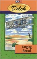 Forging Ahead - Dolch Basic Vocabulary (Hardback)