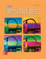 Corrective Reading Decoding Level A, Workbook - CORRECTIVE READING DECODING SERIES (Paperback)
